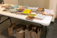 Book-Event-13