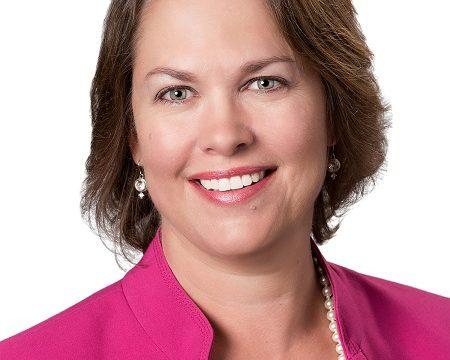 Member Spotlight:  Julie Strohlein