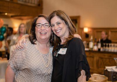 Member Spotlight:  Wendy Frantz