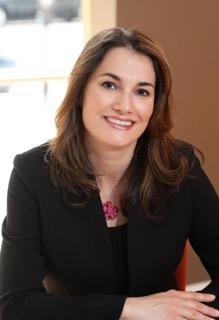 Member Spotlight: Lauren Regina