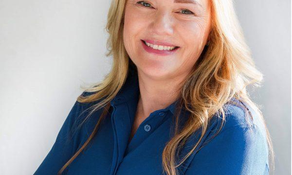 Member Spotlight:  Jackie Egan Cometz