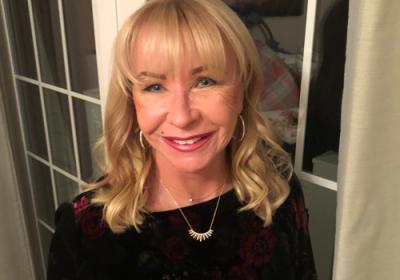 Member Spotlight:  Debra Noll