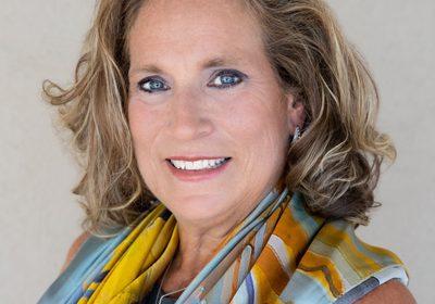Member Spotlight:  Dianna Geist