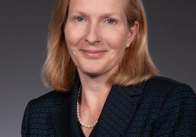 Member Spotlight: Sarah Fawcett-Lee