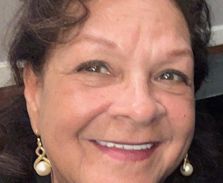 MEMBER SPOTLIGHT: Barbara Wallace