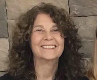 MEMBER SPOTLIGHT: Theresa DiVietro